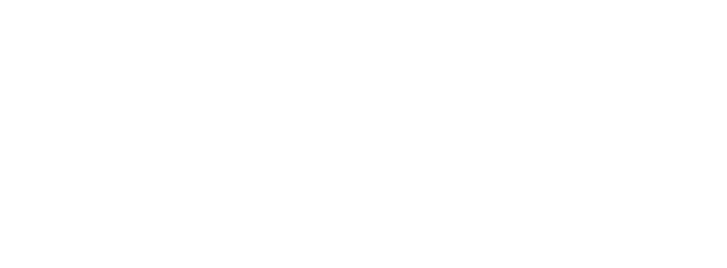 The Well Spring Clinic Logo